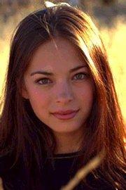 Katarina Rosselini