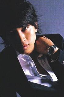 Tadayoshi Okura
