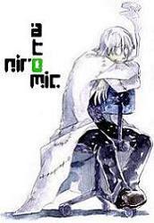 Niro Atomic