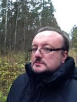 Алексей Борычев