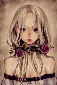 Vabi-Manido