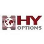HY Options