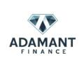 Adamant Finance