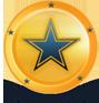 stargrossmanager