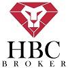 HBCBroker
