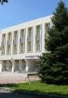 Ульяновская библиотека