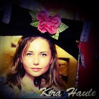 Kira_Haule