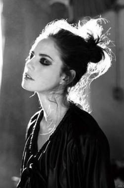 Mary Baste