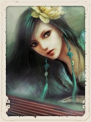 Юнмин
