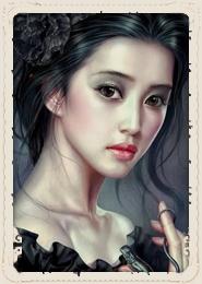 Линь Джун
