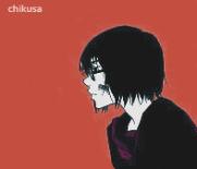 Chikusa Kakimoto [Exile]