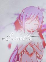Lazette