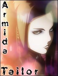 Armida_Tailor