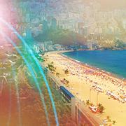 brazil;