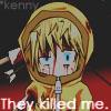kill_kenny