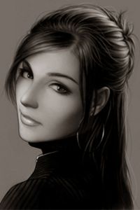Loranna Knox