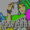 Rowenna