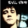 evilart
