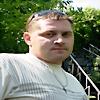 Андрей Емцов
