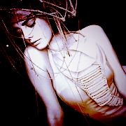 Kayla Wood