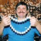 Николай Авилов