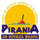 Piscarius