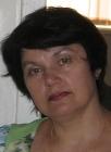 miss.belomore.ru