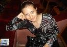 olka2986