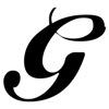 Grandhustla