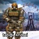 tabai