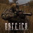 orfeich