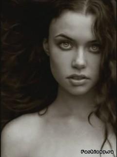Kassandra Gray