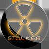 StalkerRT