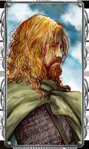 Вестар, сын Вермунда