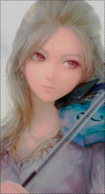 Oi Kuroshi