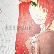 Kuroi_Kitsune
