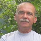 Petr Vaniyk