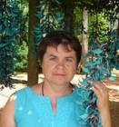 Елеха Матвеева