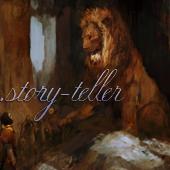 .story-teller