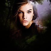 Katarina Smith