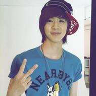 Park LeeJoon
