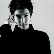 Siwon Kim