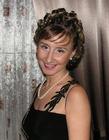 Горина Людмила