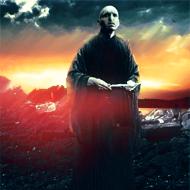 Lord Voldemort-ех