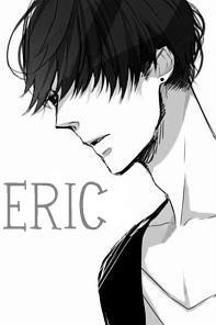 Eric Martin Borges