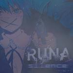 Shiore Runa