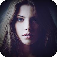 Arwen Gray