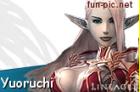 Yuoruchi