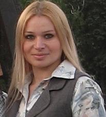 Luckyskazka
