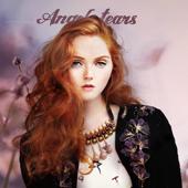 Annie Newton